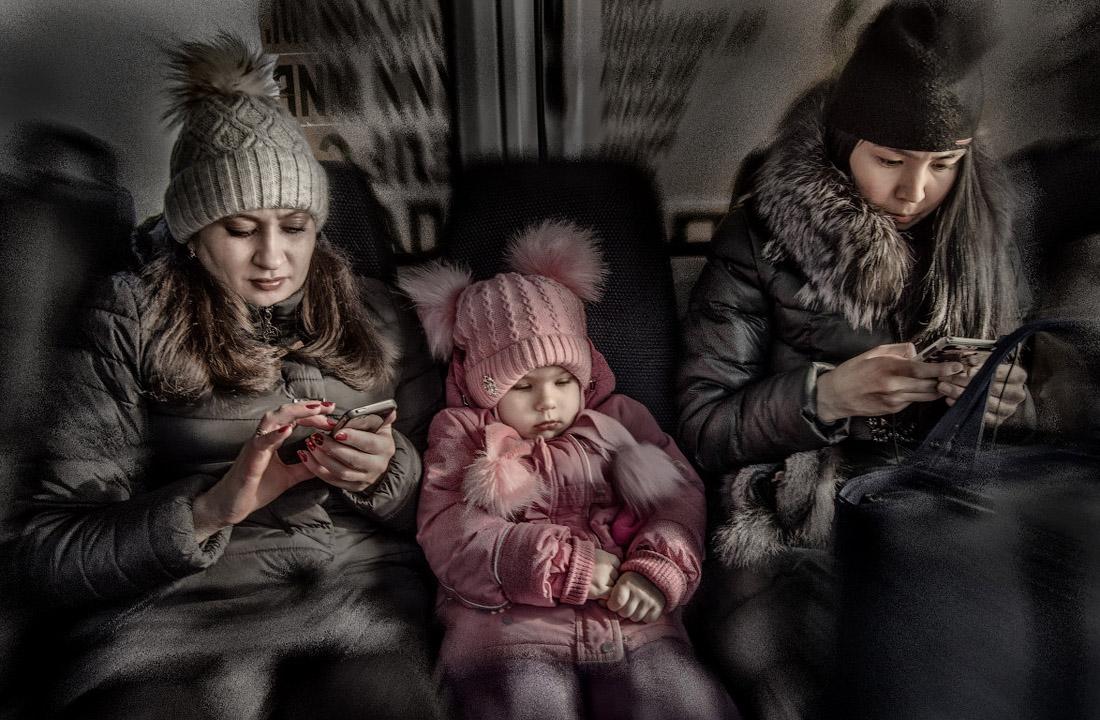 Фотограф Челябинск, FF - Facebook Free