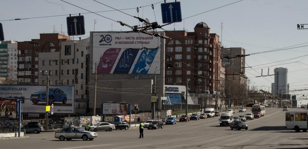 фотограф в Челябинске 001