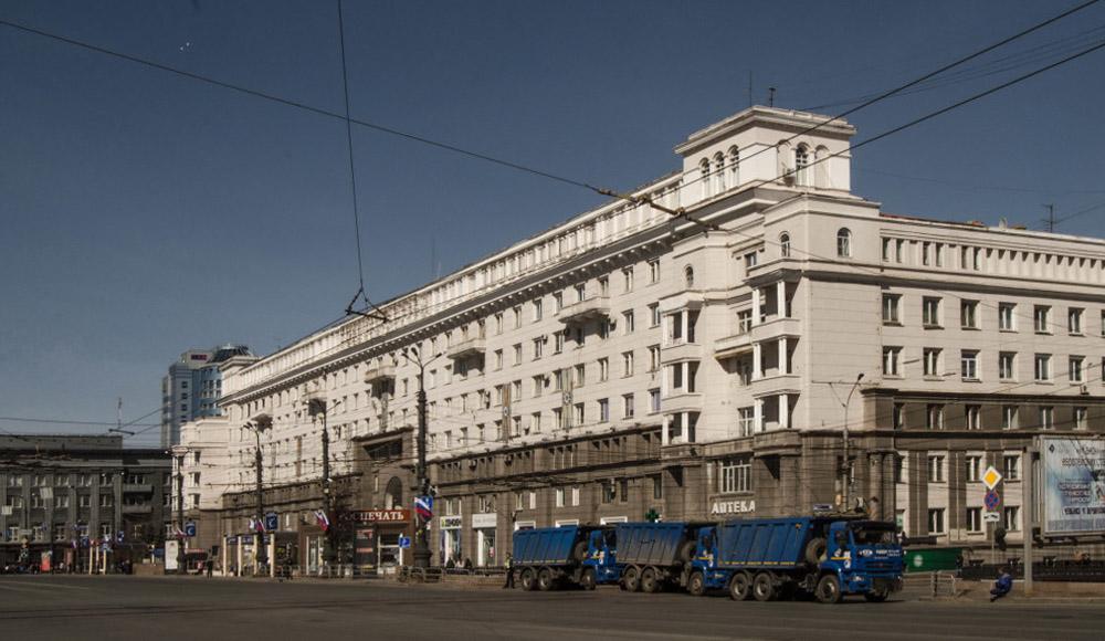 фотограф в Челябинске 003