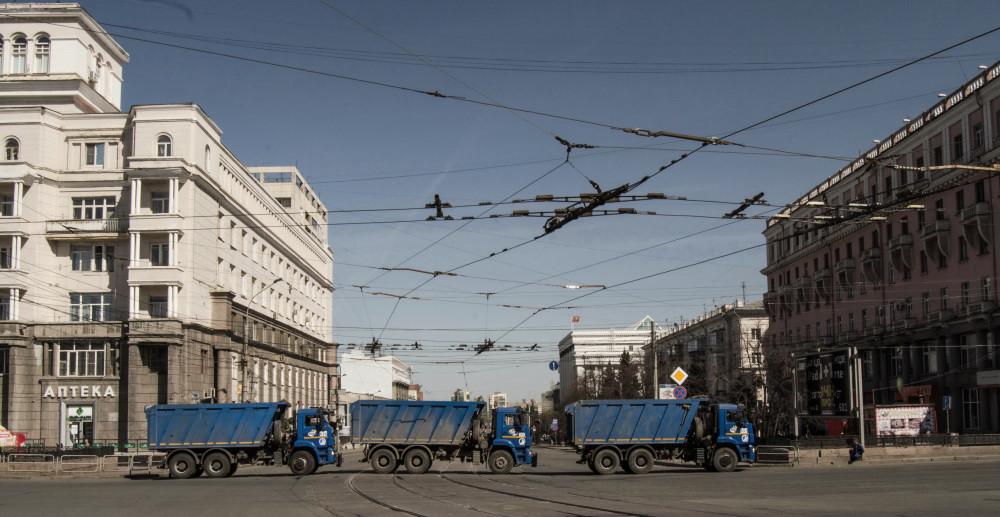 фотограф в Челябинске 004