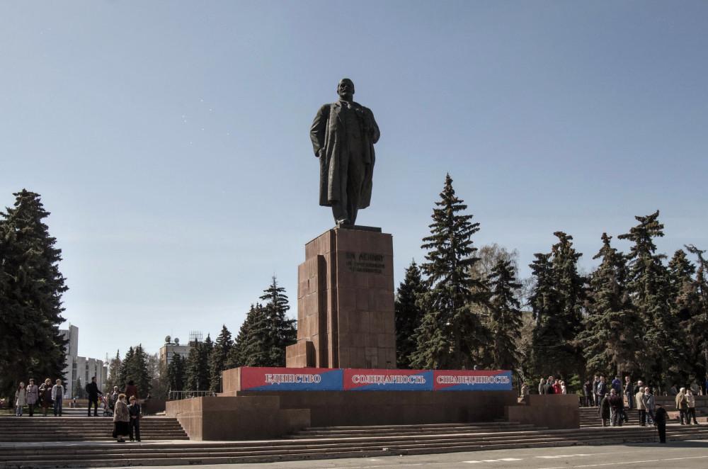 фотограф в Челябинске 005