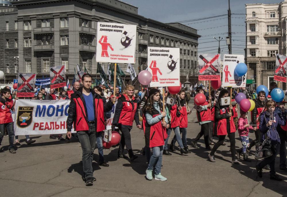 фотограф в Челябинске 0014