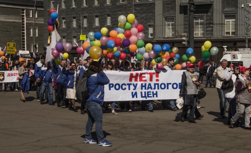 фотограф в Челябинске 0017
