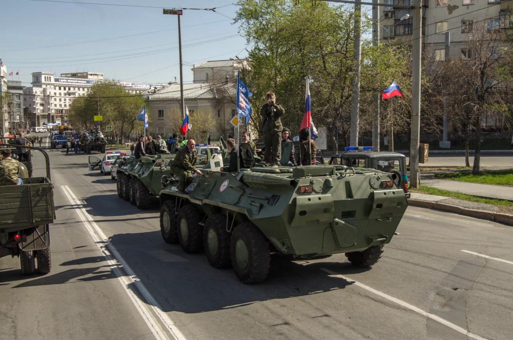 парад Победы фотограф Челябинск  000_1