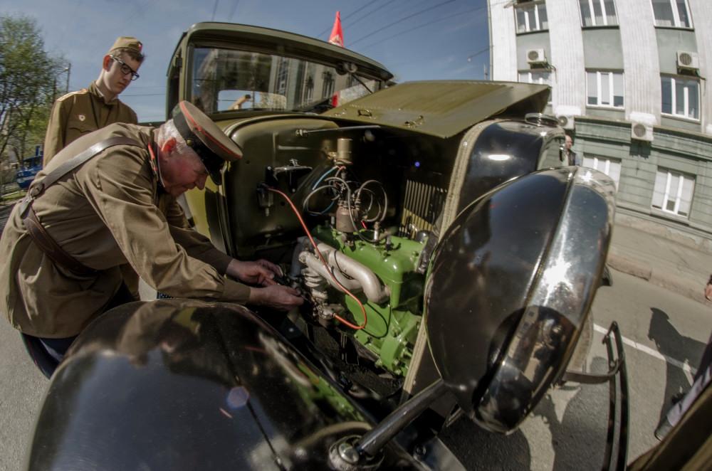 парад Победы фотограф Челябинск  000_2