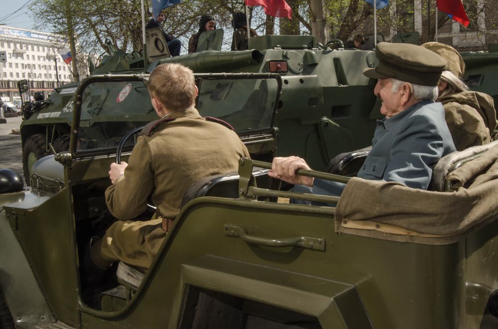 парад Победы фотограф Челябинск  000_8