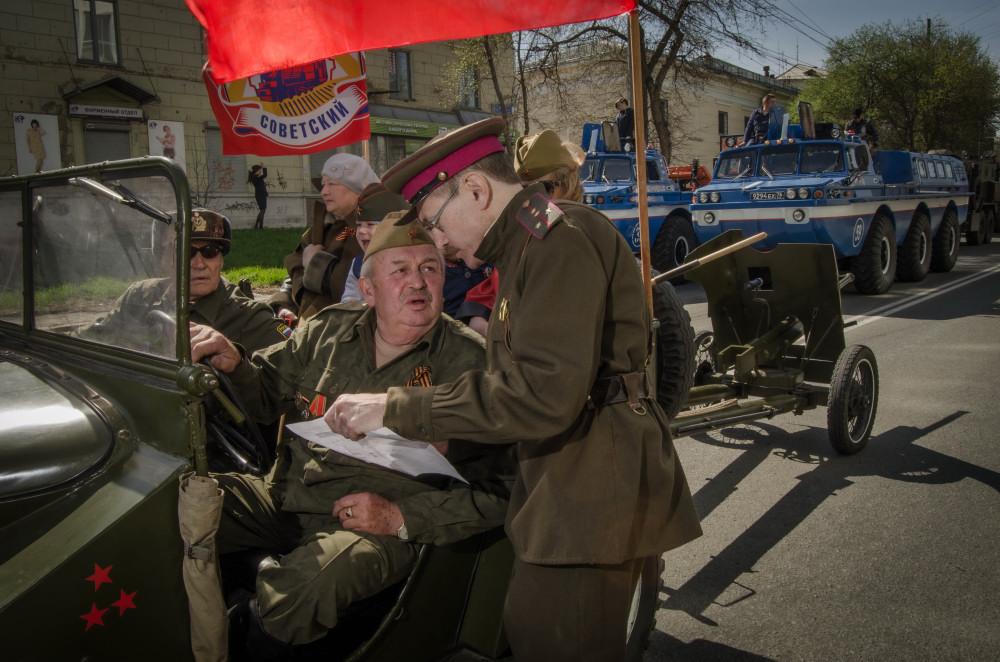 парад Победы фотограф Челябинск  000_10