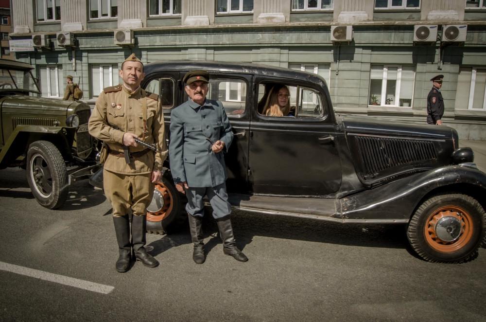 парад Победы фотограф Челябинск  000_13