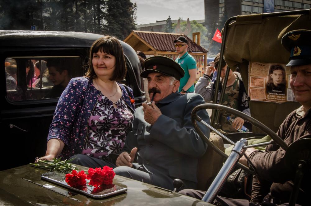парад Победы фотограф Челябинск  000_29