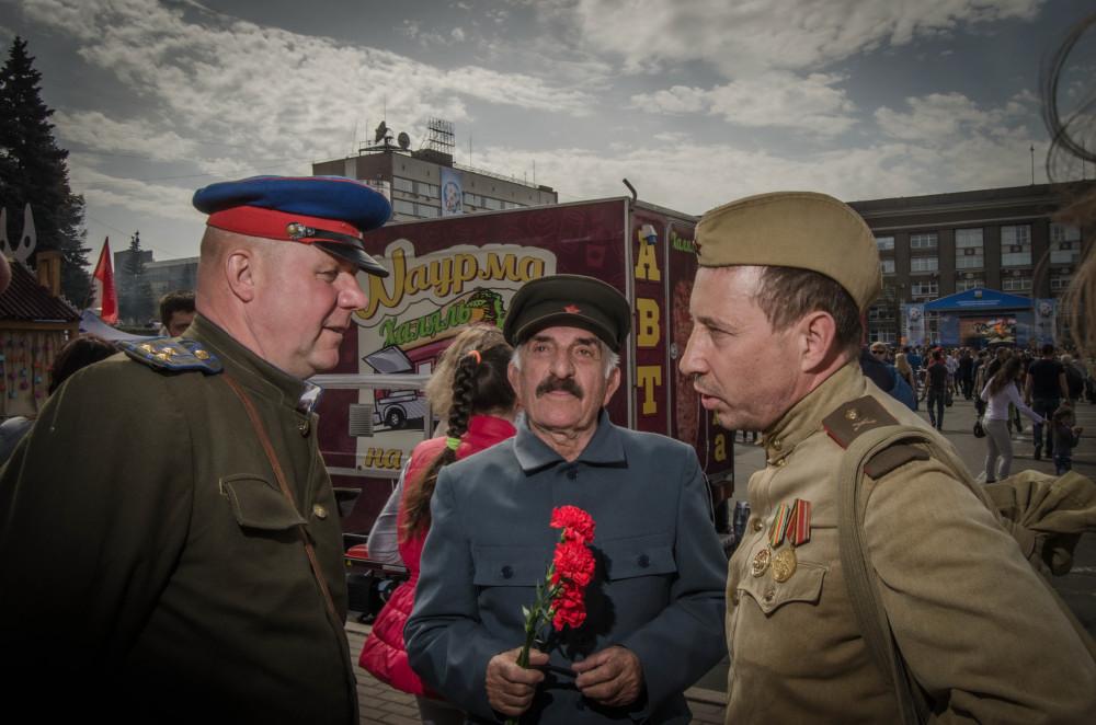 парад Победы фотограф Челябинск  000_30