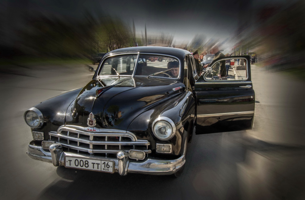 ретро авто Челябинск фотограф Челябинск  000_4