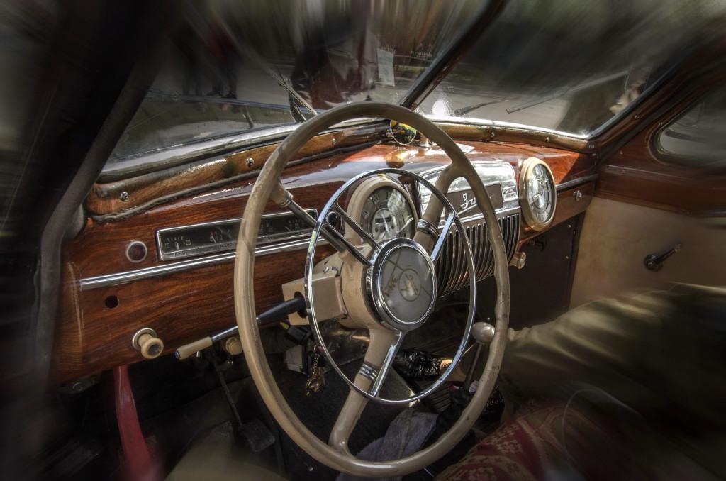 ретро авто Челябинск фотограф Челябинск  000_5