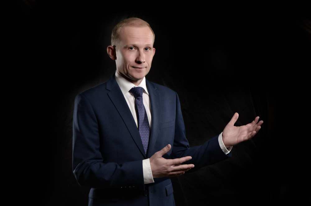 Продюсер в Челябинске - портретный фотограф Челябинск 002