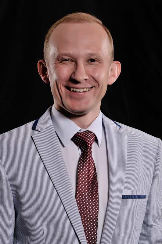 Продюсер в Челябинске - портретный фотограф Челябинск 006