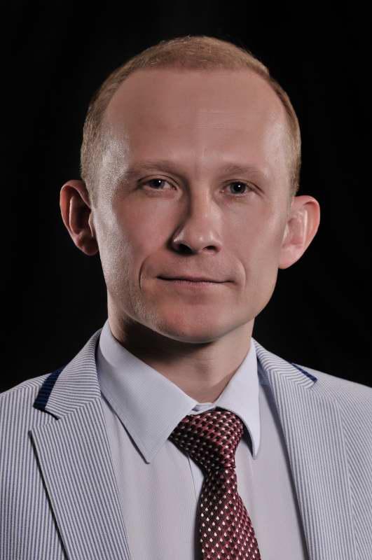 Продюсер в Челябинске - портретный фотограф Челябинск 007