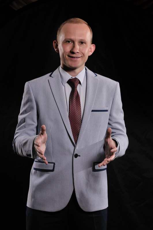 Продюсер в Челябинске - портретный фотограф Челябинск 008