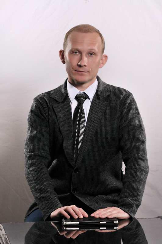 Продюсер в Челябинске - портретный фотограф Челябинск 0010