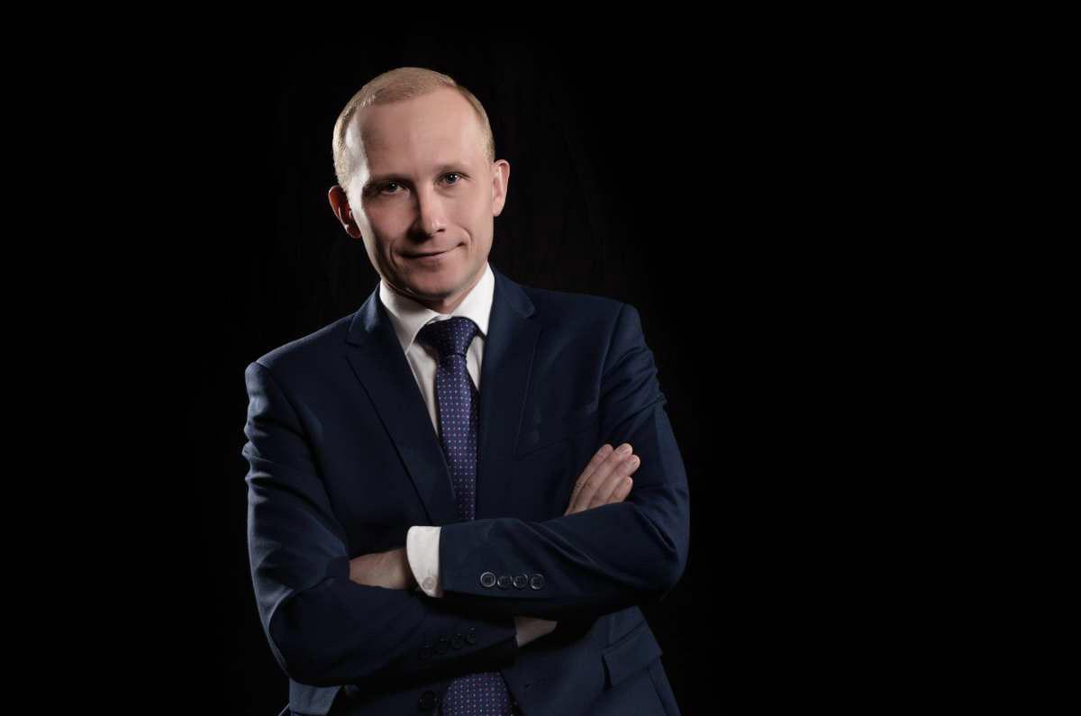 Продюсер в Челябинске - портретный фотограф Челябинск 001