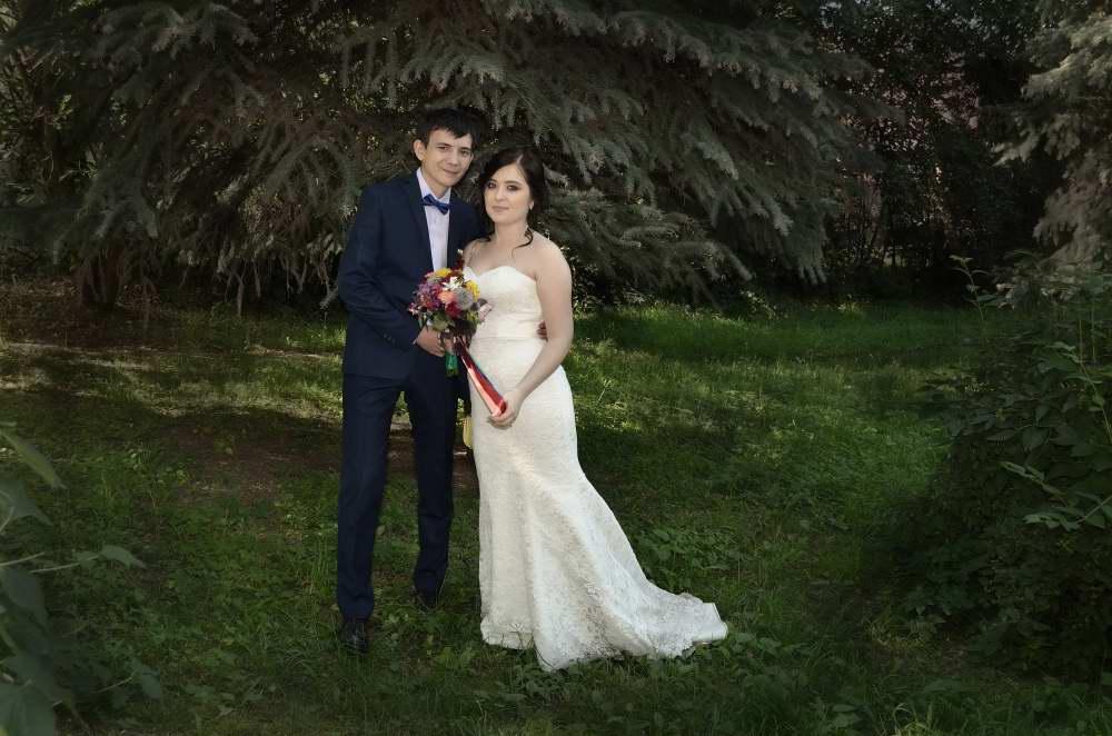 свадебный фотограф в Екатеринбурге 006