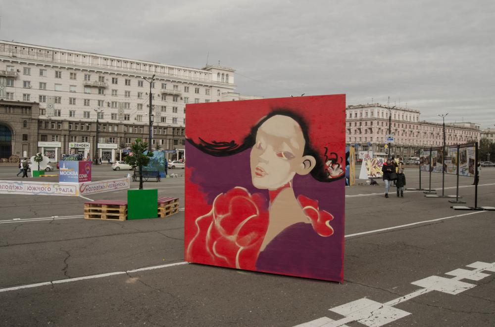 репортажный фотограф Челябинск _8615