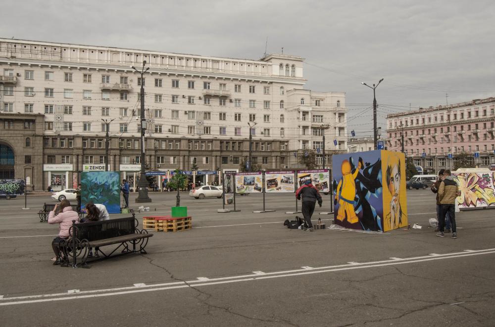 репортажный фотограф Челябинск _8616