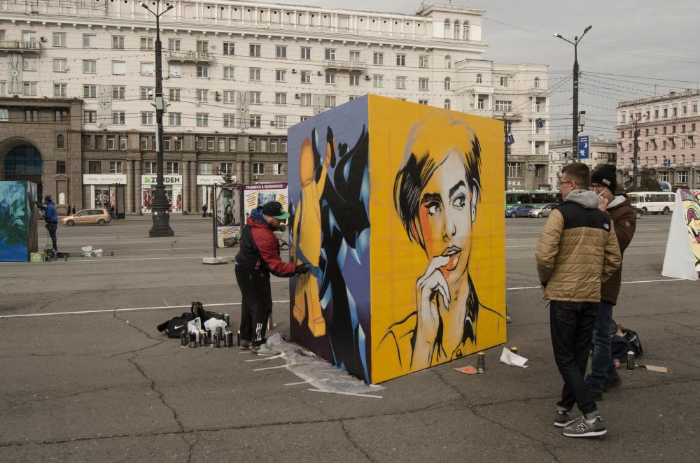 репортажный фотограф Челябинск _8618