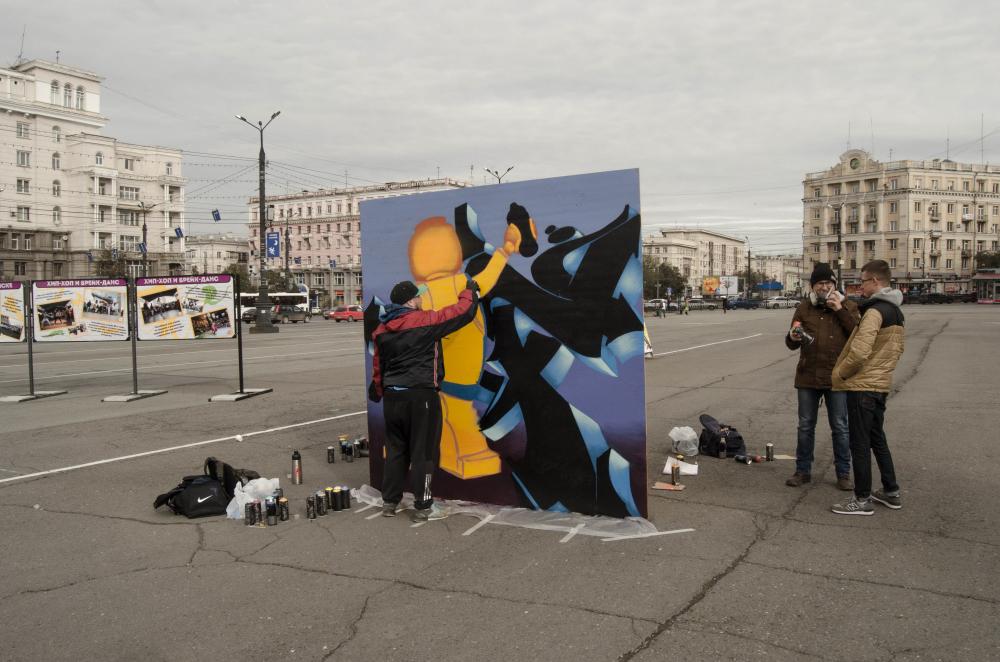 репортажный фотограф Челябинск _8620