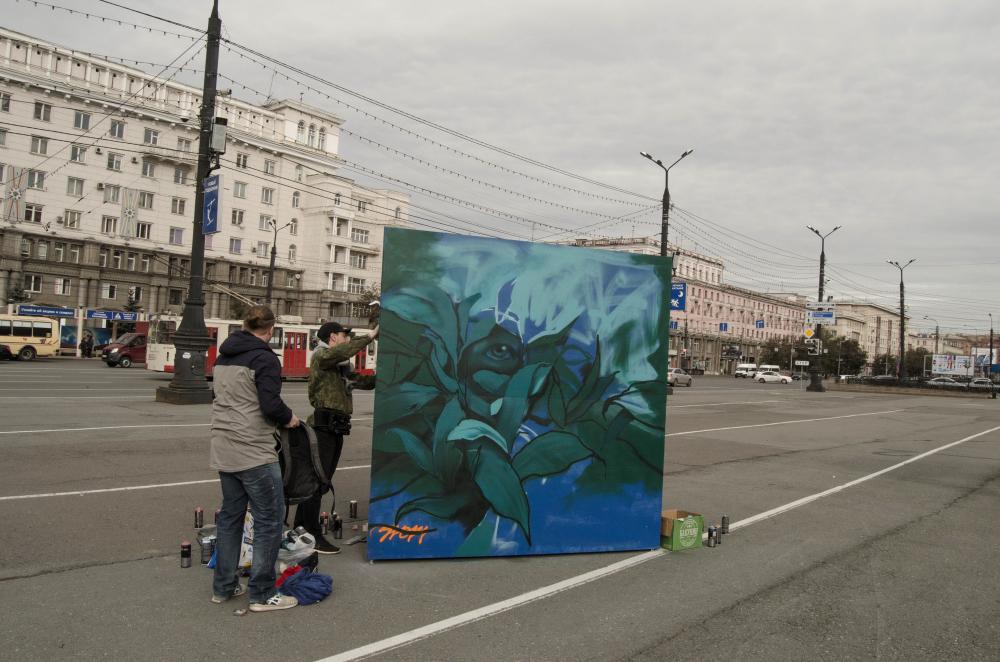 репортажный фотограф Челябинск _8623