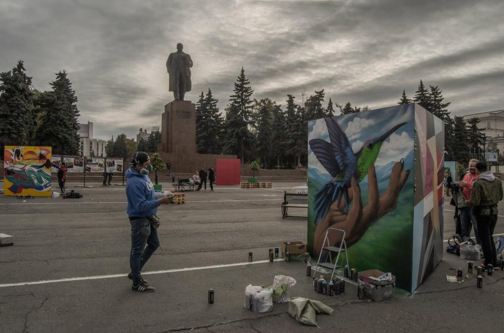 репортажный фотограф Челябинск _8626