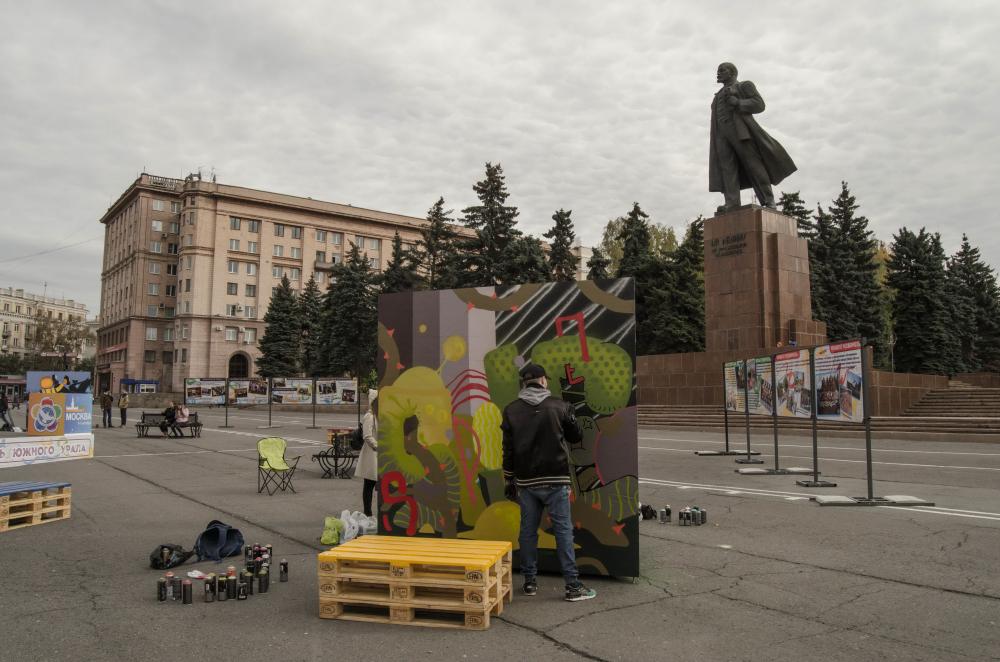 репортажный фотограф Челябинск _8631