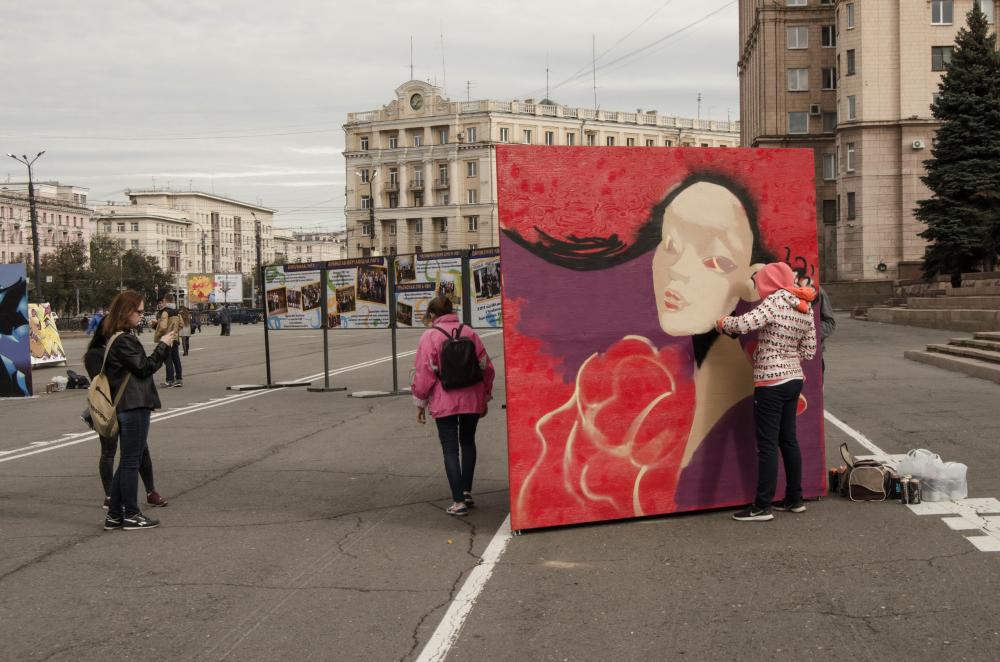 репортажный фотограф Челябинск _8632