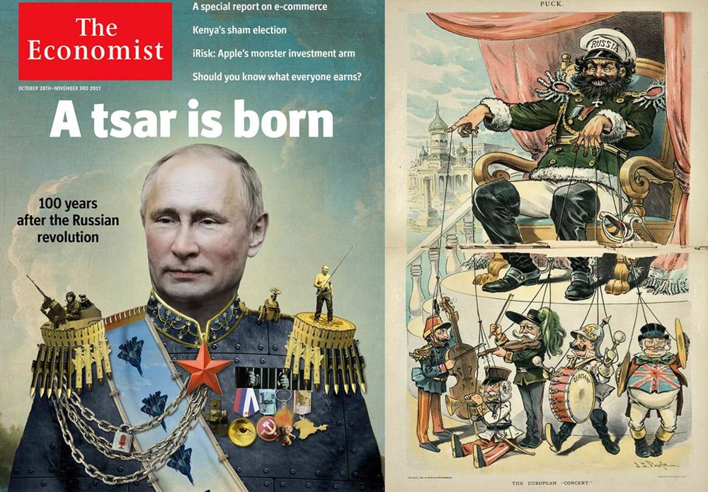 Putin_in_Economist