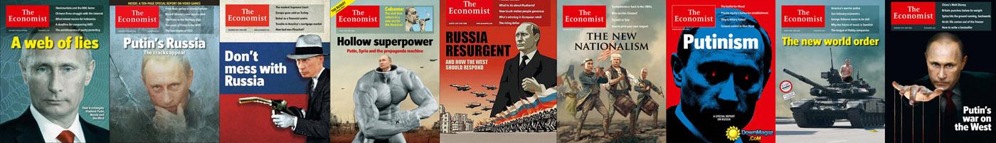 Putin_in_Economist_1400