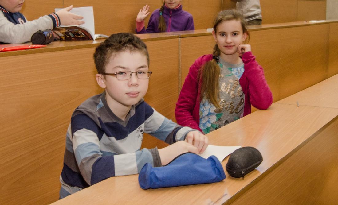 межрегиональный турнир математических боёв Челябинск