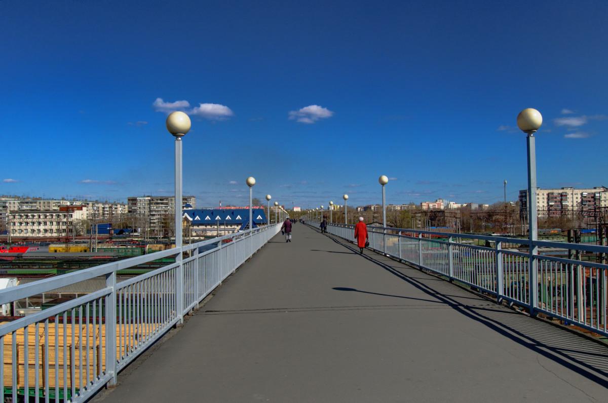 фотограф Челябинск _1498