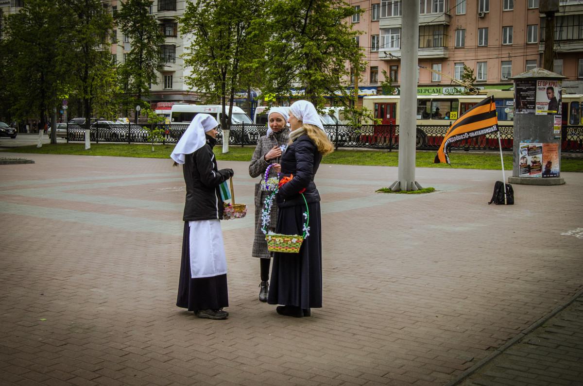 Самуэль Джонсон - НОД патриотизм прибежище негодяев и религия бешеных Оскар Вайльд - фотограф Челябинск