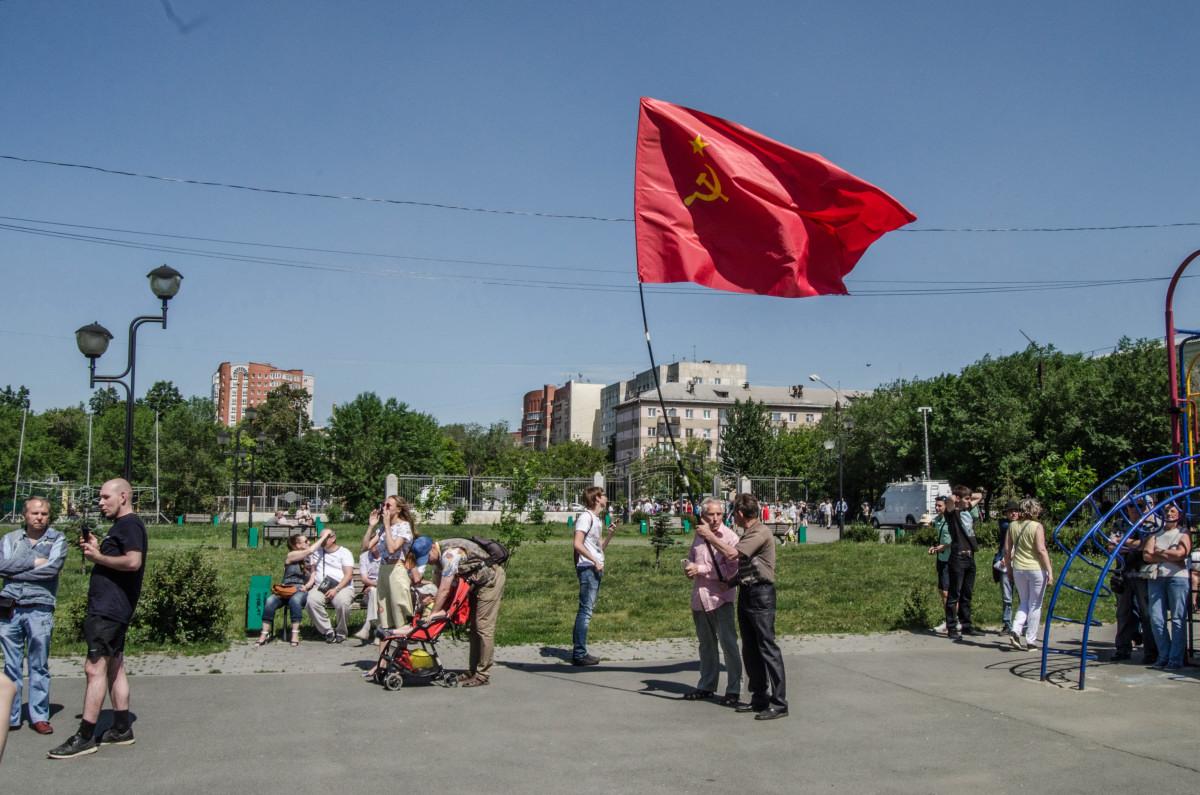 навальный против Путина фотограф Челябинск_5511