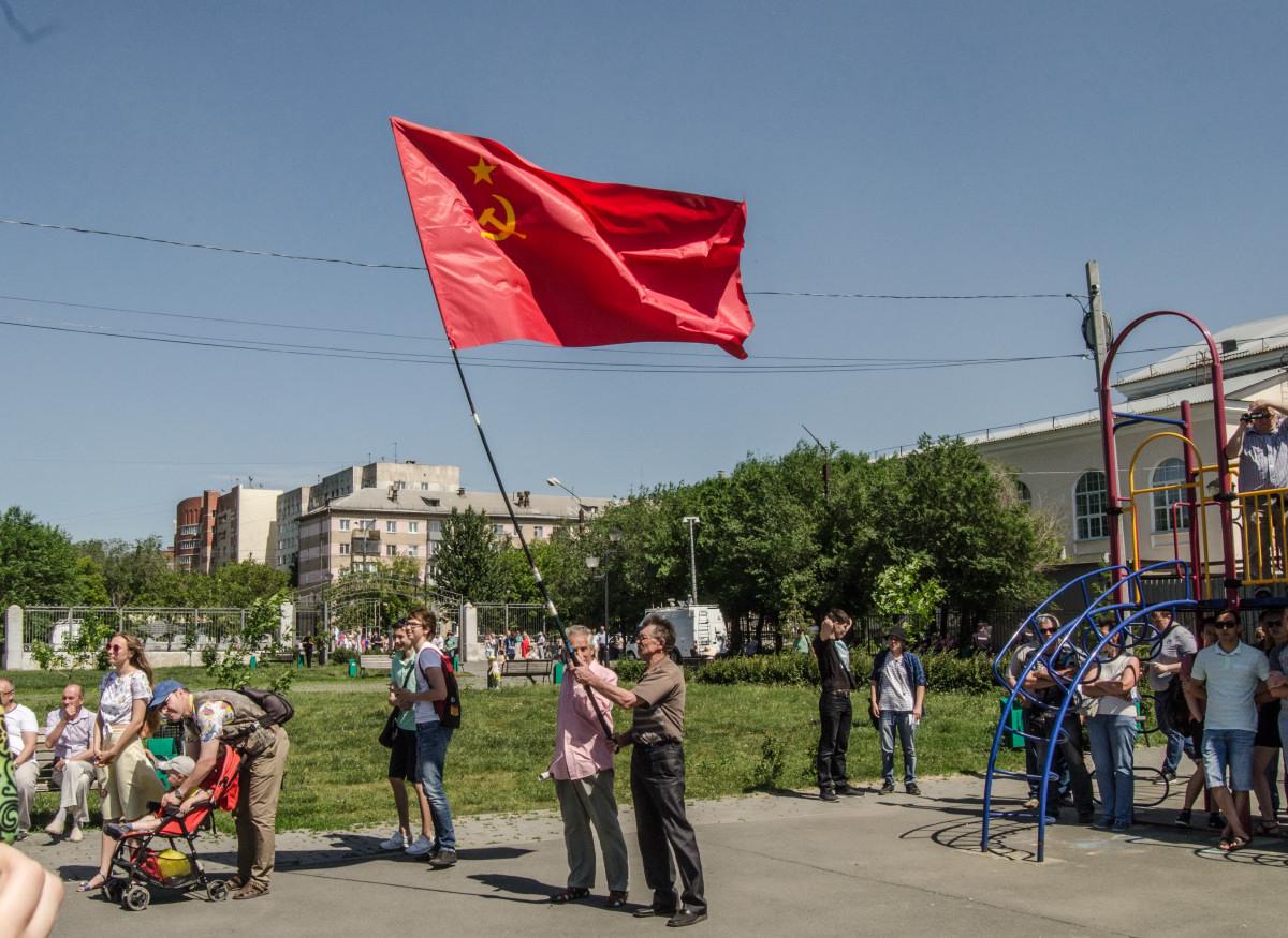 навальный против Путина фотограф Челябинск_5513