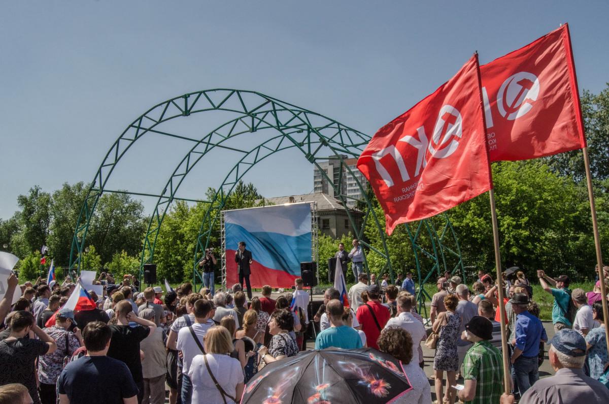 навальный против Путина фотограф Челябинск_5514