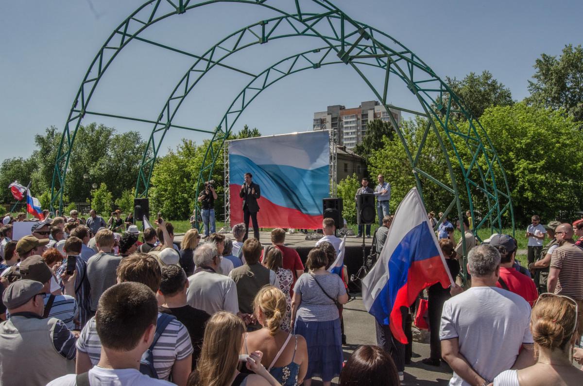навальный против Путина фотограф Челябинск_5515