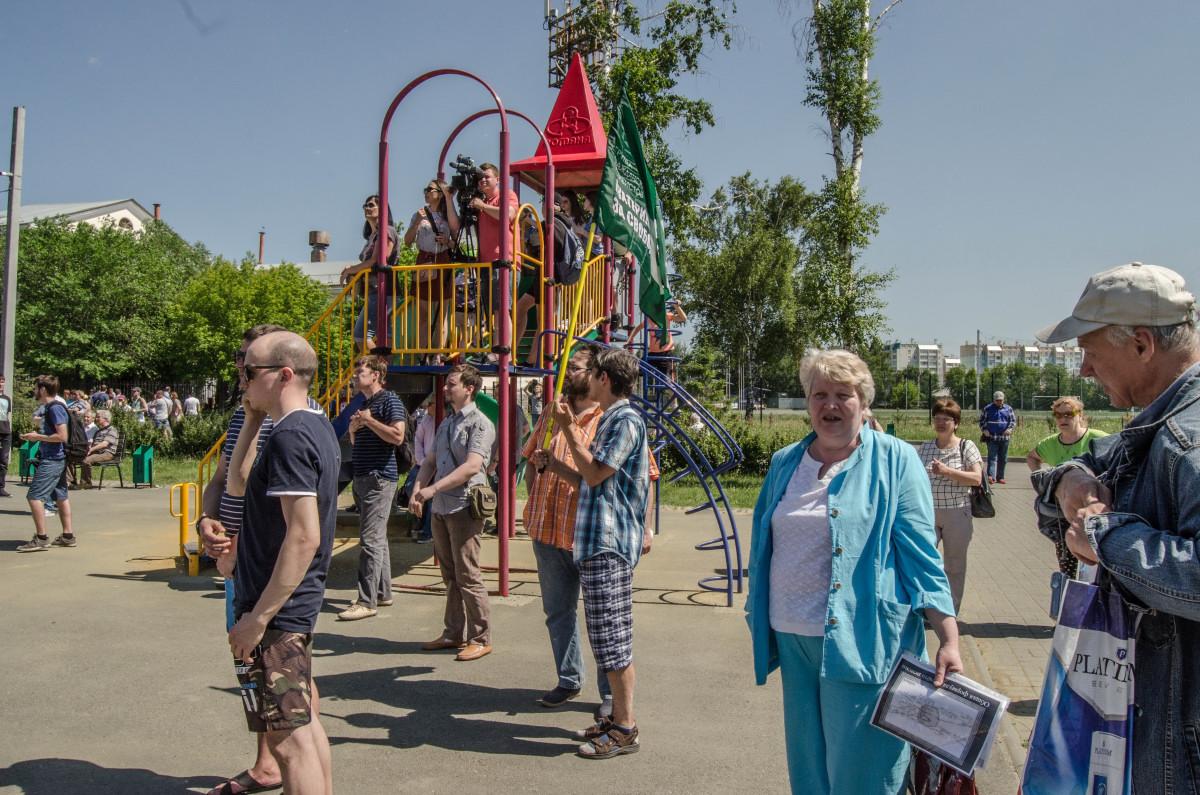навальный против Путина фотограф Челябинск_5523