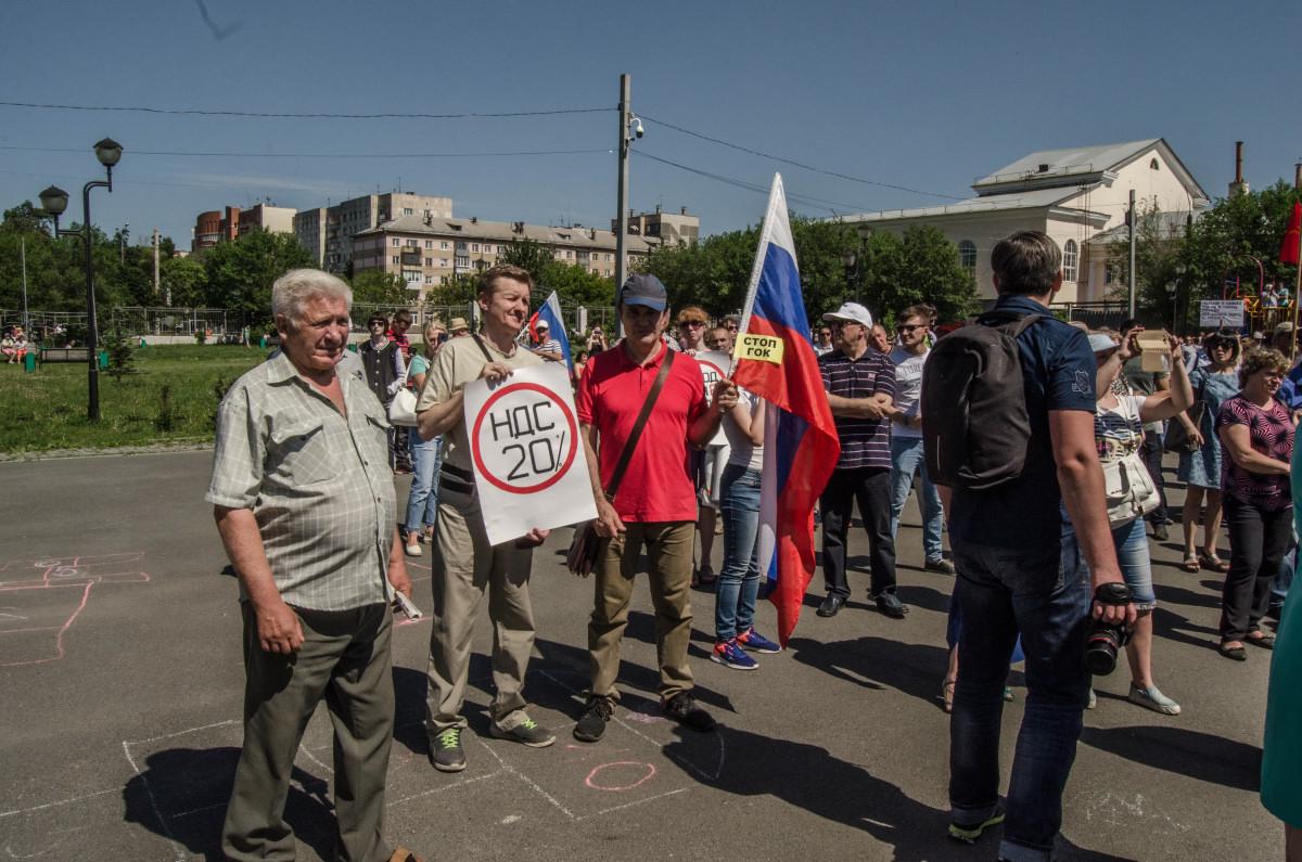 навальный против Путина фотограф Челябинск_5533