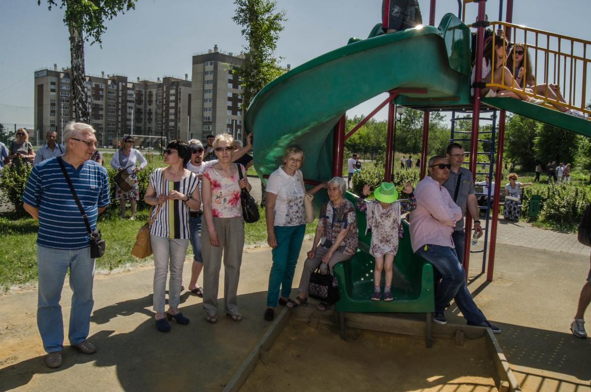 навальный против Путина фотограф Челябинск_5553