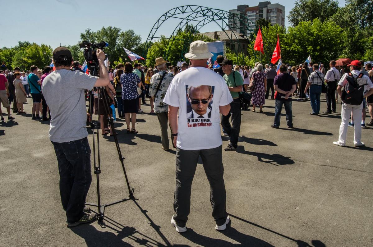 навальный против Путина фотограф Челябинск_5569