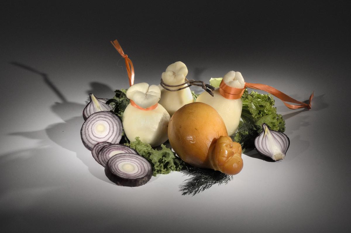 Сыры. фуд фотограф Челябинск. фото пищевых продуктов