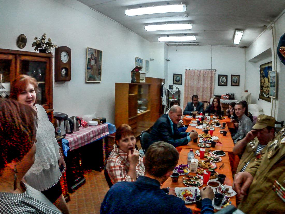 фотограф Челябинск выставка 100 лет Комсомола 0006