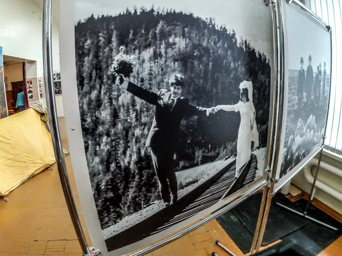 фотограф Челябинск выставка 100 лет Комсомола 00010