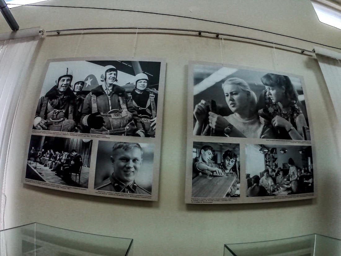 фотограф Челябинск выставка 100 лет Комсомола 00019