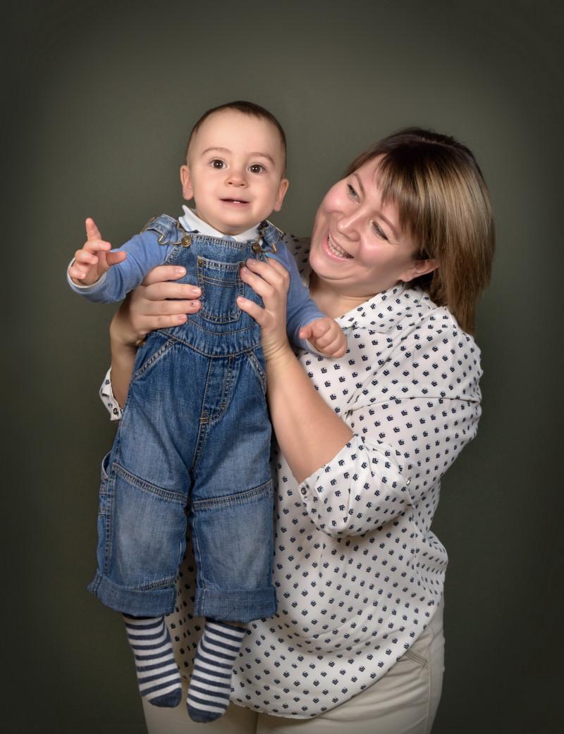 детский портретный фотограф Челябинск 002