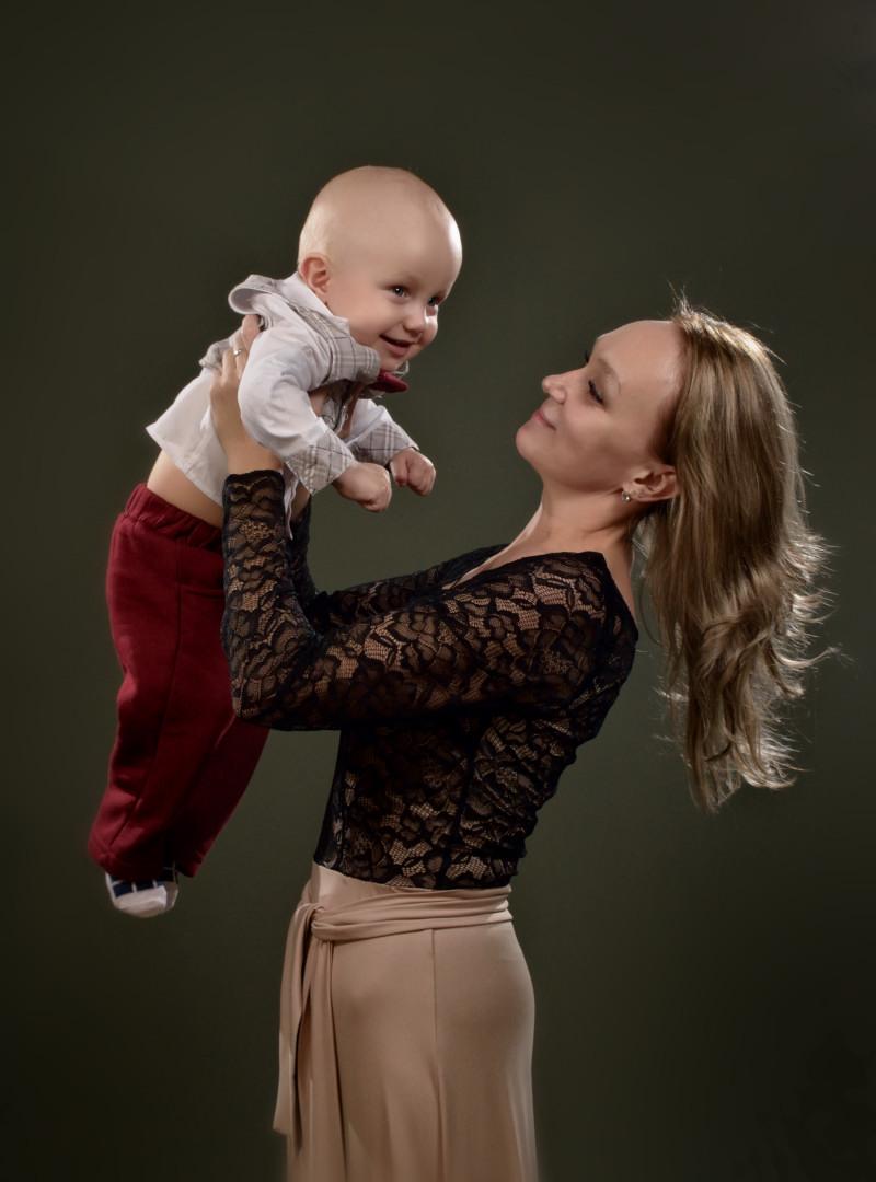 детский портретный фотограф Челябинск 003